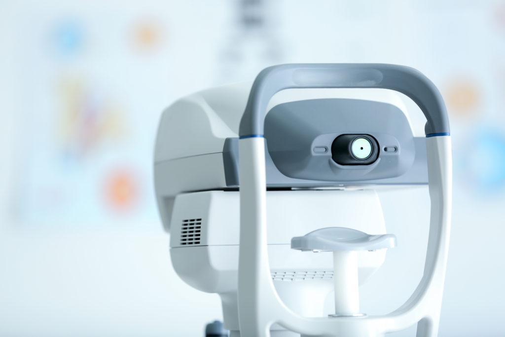 Florida Retina Consultants | Retina Specialists Lakeland FL